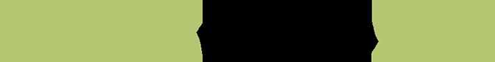 Skovsgård STU